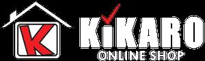 kikaro_online_logo